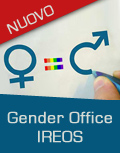 gender office