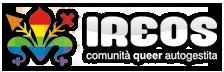 Ireos Centro servizi comunità queer firenze