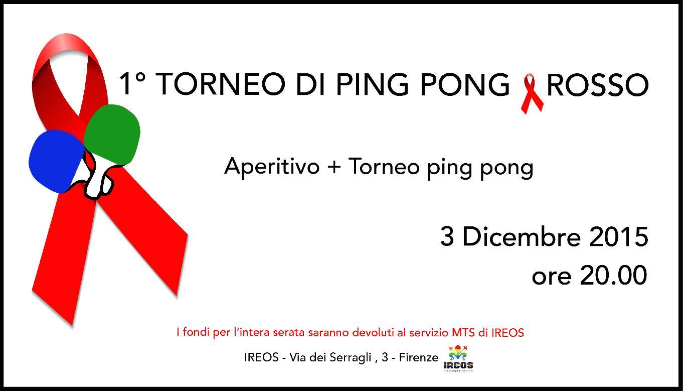 torneo-pingpong